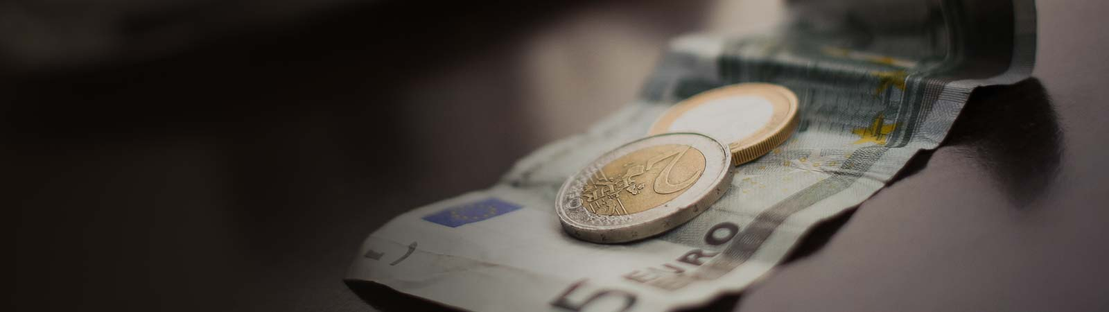 Cash loans fair credit photo 4
