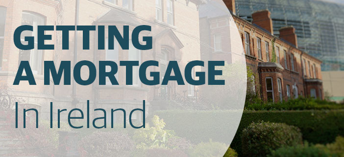 Mortgages video series